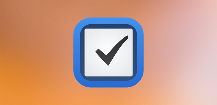 Iconos OS X Yosemite: Things