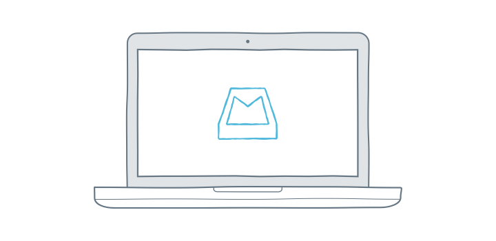 La Beta de Mailbox para OS X se hace Pública