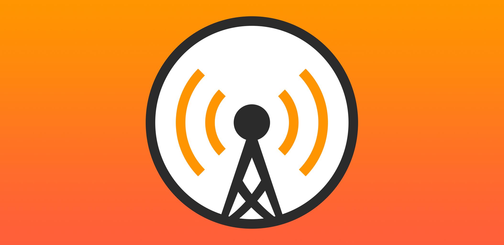 Análisis de Overcast - La Revolución de los Podcatchers
