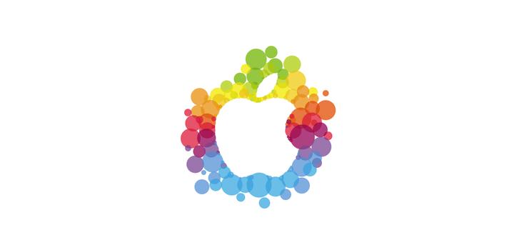 Apple Watch y el Futuro de iOS