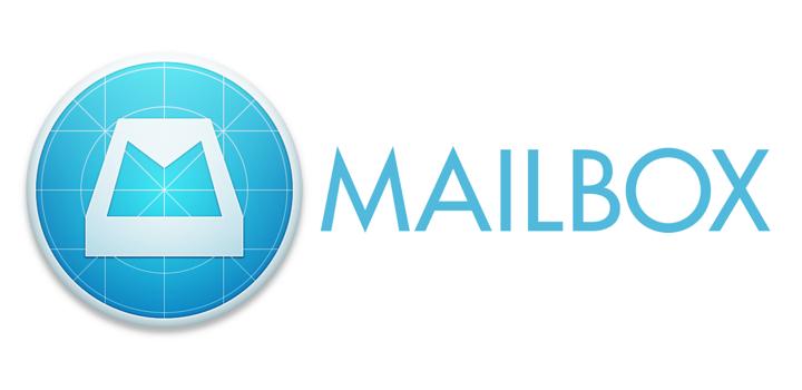 Mailbox para Mac Beta Ya Disponible