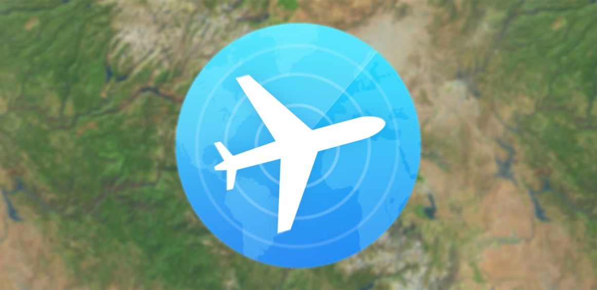 Consigue FlightTrack 5 Gratis