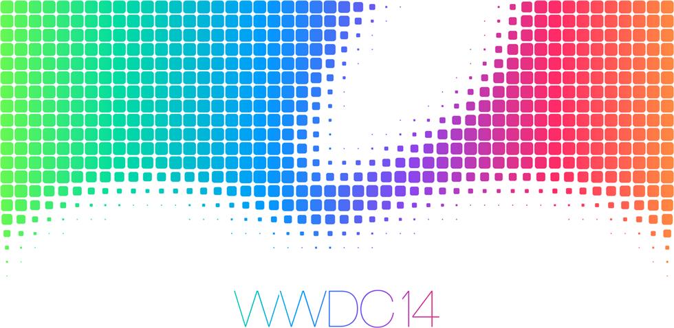 Mi Quiniela para la WWDC 2014